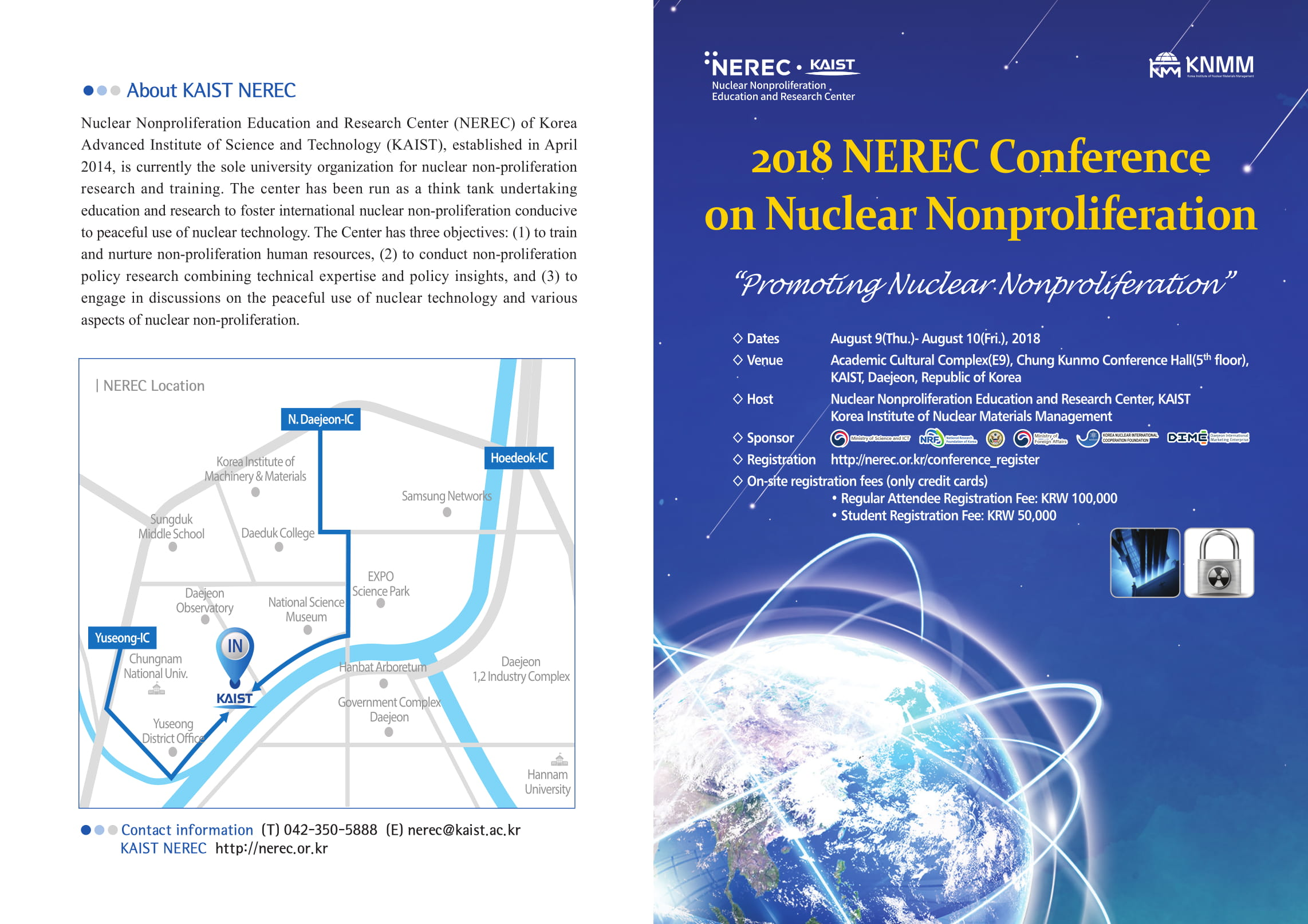 2018 NEREC Conference on Nuclear Nonproliferation_Invitation-1.jpg