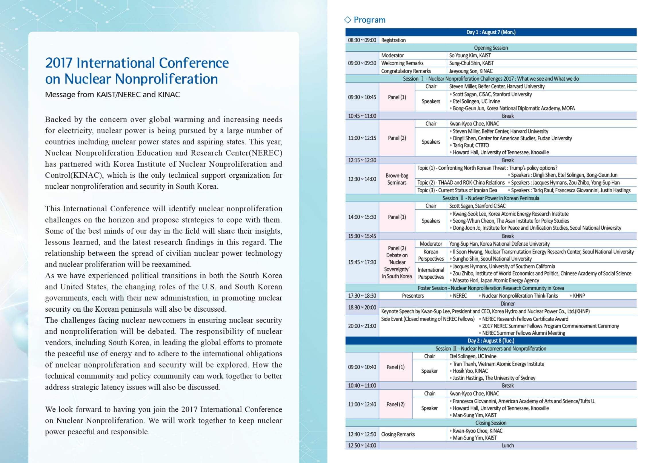 NEREC Conference Invitation 2.jpg