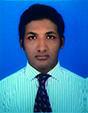 Azman Rafee.png