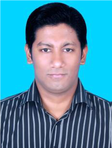 Syed Alam.png
