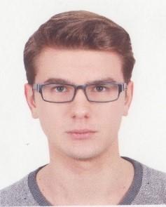 Vladislav Chernavskikh.jpg