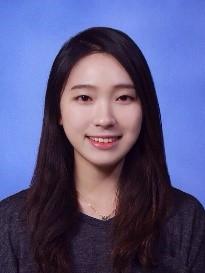 Su-hyeon Kim.jpg