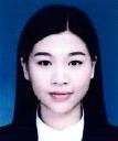 Luyi Zhao.png