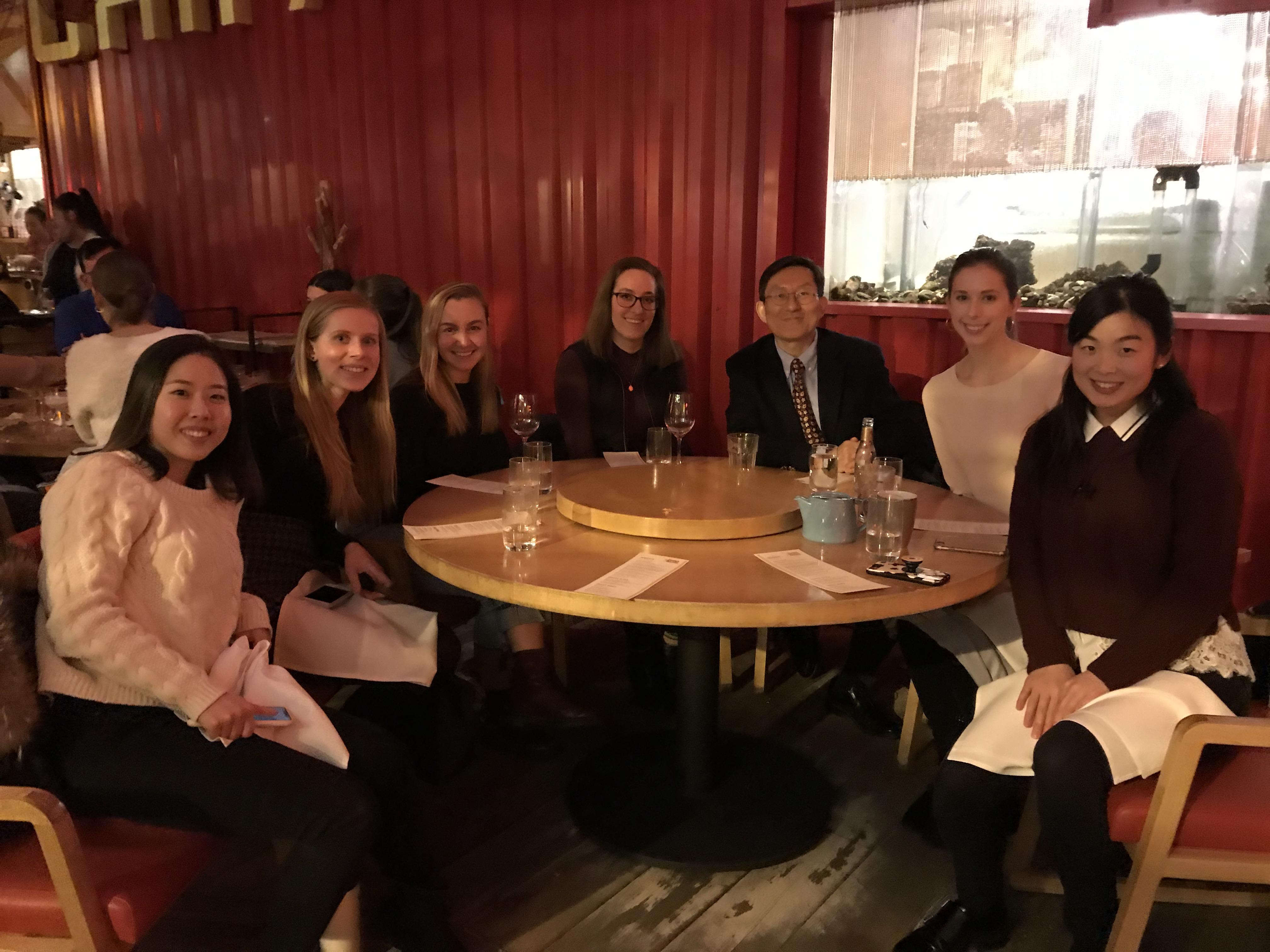 Alumni meeting in Washington DC_20191117.jpg