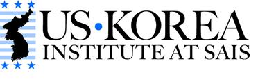 uski-logo-header.png
