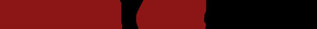 cisac_logo_horizontal_rgb_0.png